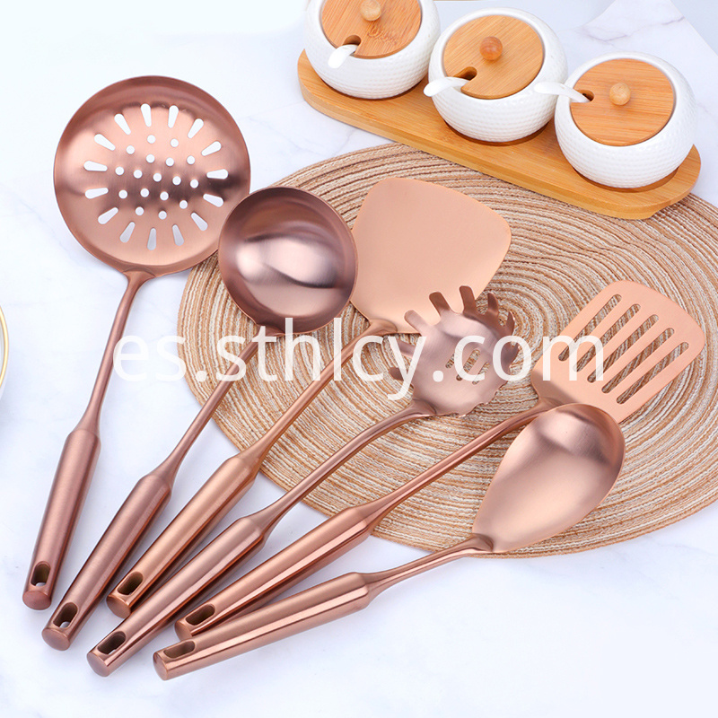 Best Kitchen Gadgets Kitchen Tool Set