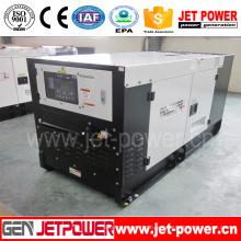 Générateur diesel du Japon Yanmar de 14kw pour l'usage à la maison industriel