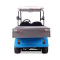 новый дизайн настраиваемый крытый и открытый многофункциональный туристический электрических транспортных средств
