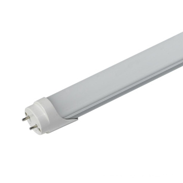 Factory SMD2835 7W T8 45cm LED Tube