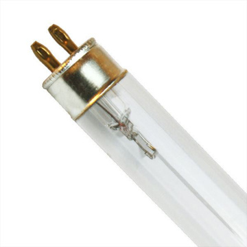 High quality hot-selling UV ray bulb