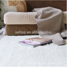 beautiful polyester microfiber carpet rug gripper