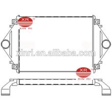 Горячий воздух для продажи в интеркулер VOLVO FH12 1030124 NISSENS: SPI: 4401-4607