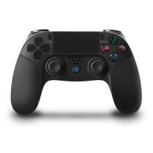 Manette de jeu pour manette Bluetooth PS4
