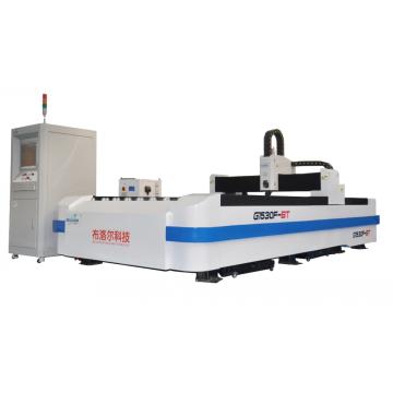 Desktop CNC Laserschneidmaschine
