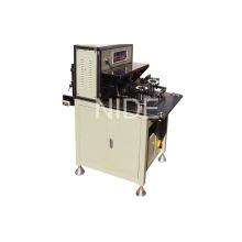 Deckenventilator Externe Armatur Stator Coil Wickelmaschine