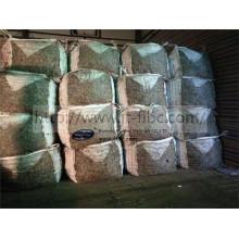 Gros sacs jumbo pour la pomme de terre