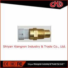CCEC дизельный двигатель NT855 температурный выключатель 3056353 4327017