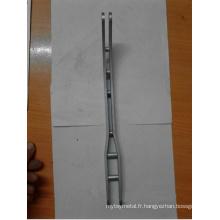 Toutes les pièces d'estampage de métaux (ATC-470)