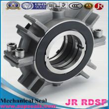 Картридж Механическое Уплотнение Самоцентрирующееся Уплотнение Rdsf