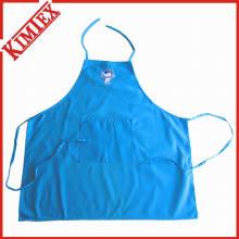 Moda Alfândega Promoção Bordados cozinha cozinhar avental (kimtex-107)