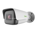 5MP Super Starlight Motorisierte IR-Bullet-Kamera TC-C35LP