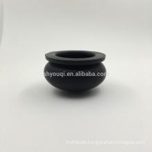 Auto NBR rubber automobile brake system rubber diaphragm cup