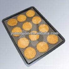 Dongjian тефлоновых противней печь облицовки