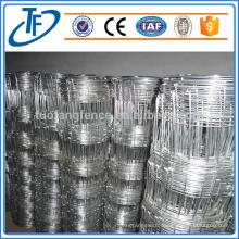 farming net/farm fencing net/electric fence net/anti animal fence net /fencing net