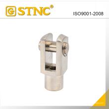 Cilindro neumático Accessiores /Y tipo conector