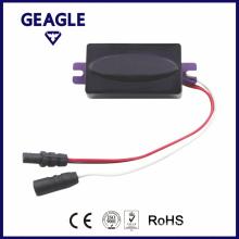 ZY-3600 Control del sensor de descarga del inodoro