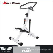 Wholesale Fashionable Popular Stepper with Handle (ES-028)