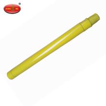 hoher Luftdruck DTH Hammer 52334307