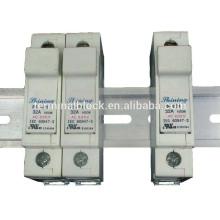 FS-033 Taiwan RT18-32 Blocs de fusibles à bornes sans LED
