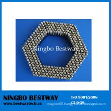 Magnet Cube (Neocube)