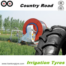 Agriculture Tyre, Irrigatin Tyre, OTR Tyre, 14.9-24 Tyre