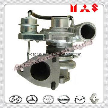 CT16 Turbocharger 17201-30040 17201-30080 pour Toyota2kd