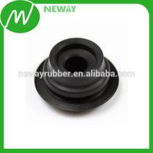 Factory Directly Supply Gummistopfen booten in hoher Qualität