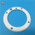 уплотнительное кольцо из керамического изолятора из глинозема