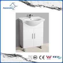 High Glossy Home Popular Bathroom Vanity (AC6802)