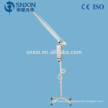 дезинфицирующий snxin фабрика сразу поставляет передвижные медицинские вагонетки
