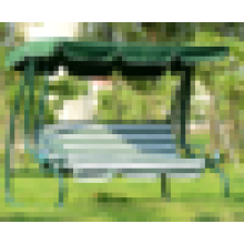 Promotional outdoor garden furniture/patio chair