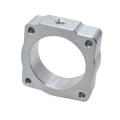 Services d'usinage CNC de précision personnalisés