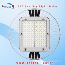 LED Low Bay Light 100W Ersetzen 200W Halogenmetalldampflampe