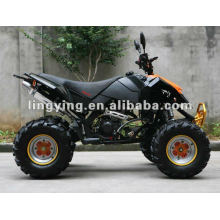 quadriciclo de 250cc com CEE (modelo econômico)