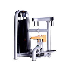 Ce Approved Gym Used Commercial Rotary Torso