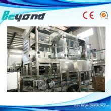 High Quality Economic 5 Gallon Barreled Water Filling Machine