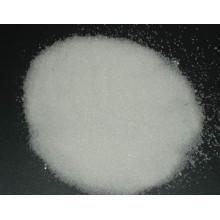 2- (1H-бензотриазол-1-ил) -1,3,3-тетраметилуронийтетрафторборат