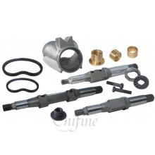 Customized Concrete Pump Spare Parts