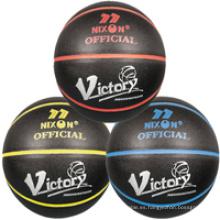 Baloncesto Profesional (NB62)