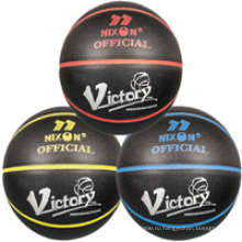 Профессиональный баскетбол (NB62)
