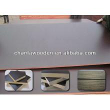 Linyi barato pegamento fenólico contrachapado de encofrado