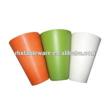 bamboo mugs for drinking