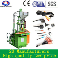 Machines de moulage par injection verticale Dongguan