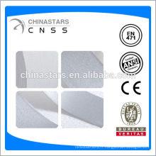 Bande ignifuge ISO EN20471, ruban ignifuge 3M8938, ruban ignifuge haute qualité