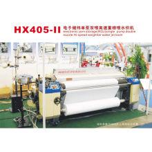 Hx 408 190cm Water-Jet Loom