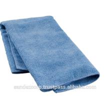Azo free dish drying towel