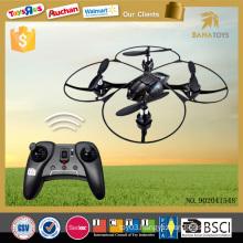 New product attractive drone model cx30 professional mini drone parrot