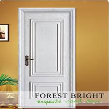 Hot Product Interior Door Modern Wood Door