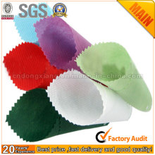 PP Nonwoven Fabric for Making Kinds of Eco-Friendly Bags